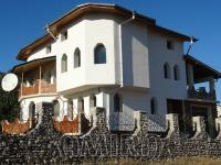 Huge house only 6km from Varna