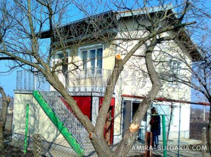 Bulgarian home 39km from the beach side 2