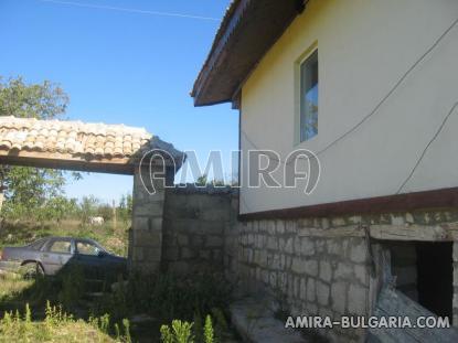 Renovated house in Bulgaria 4