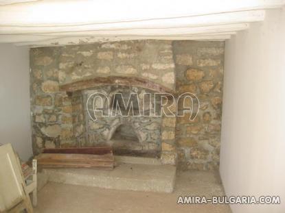 Renovated house in Bulgaria 5