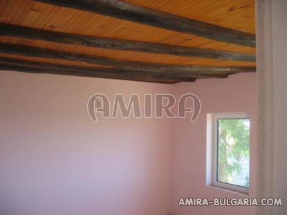 Renovated house in Bulgaria 7