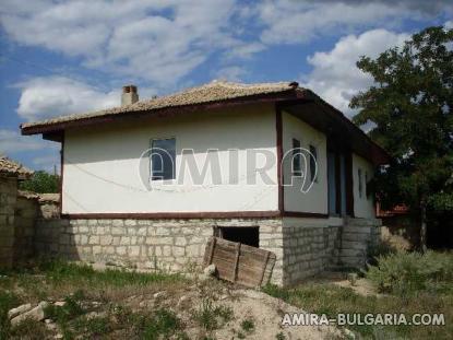 Renovated house in Bulgaria 1