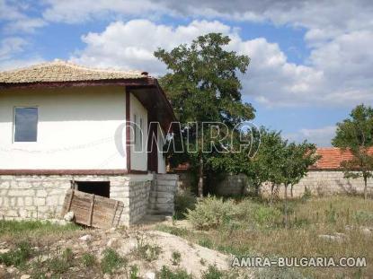 Renovated house in Bulgaria 2